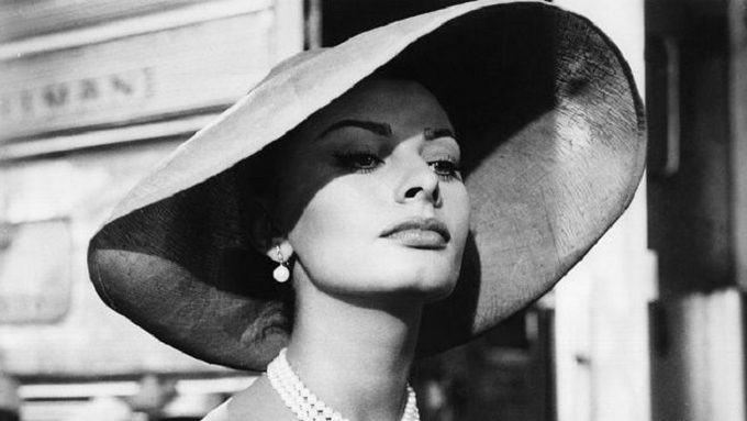 photo-sofia-loren.jpg