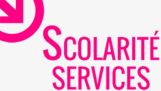 scolarite_services.jpg