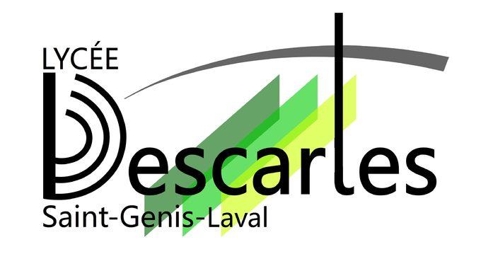 Logo Final 1.jpg