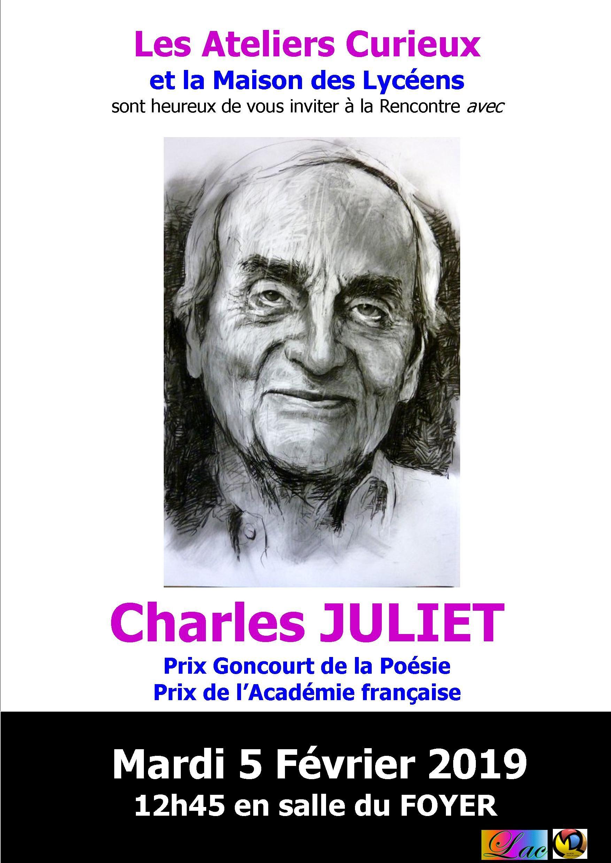Charles Juliet affiche JPEG.jpg