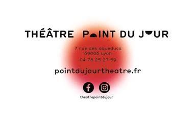 theatre point du jour.jpg