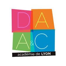DAAC 2.jpg