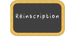 reinscription.png