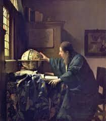 vermeer astrologue 2.jpg