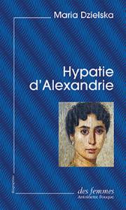 Hypathie d'Alexandrie