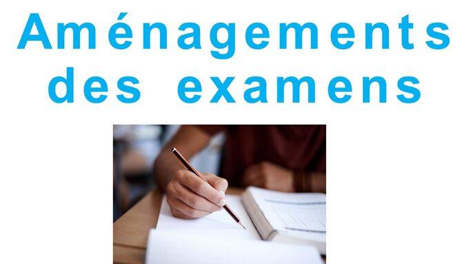 Aménagements des examens2.jpg