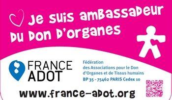 France adot.jpg