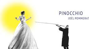 Pinocchio Pommerat 2.jfif