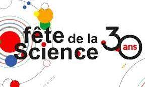 fête de la science 21.jfif