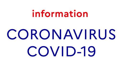 coronavirus-edugouv-jpg---cloned-67161.jpg