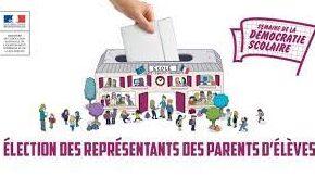election des représentants des parents d'élèves.jpg